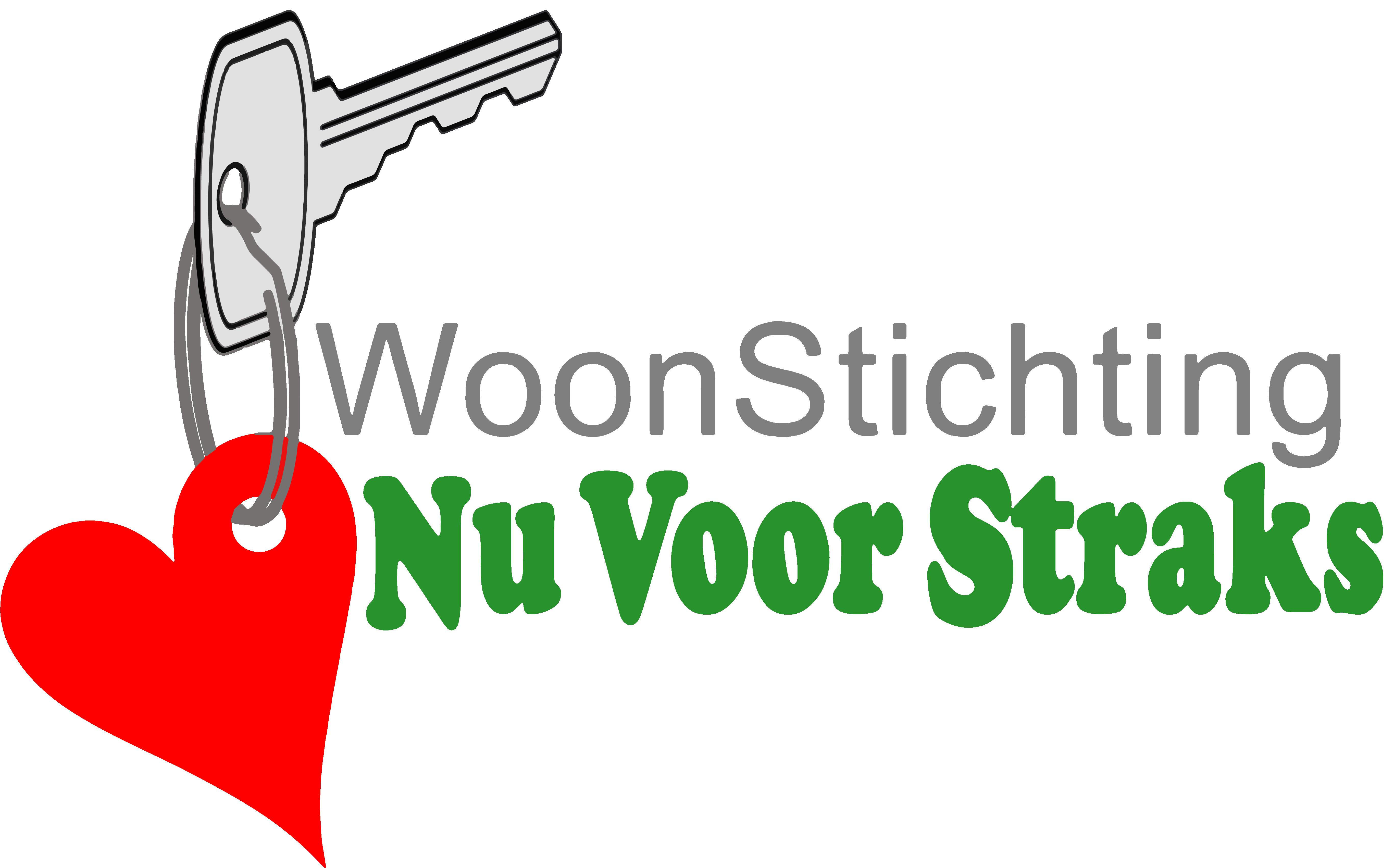 Woonstichting NuVoorStraks